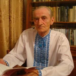 СавчукВ